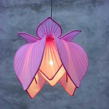 Flower Shape Ceiling Light Fixture Taiwan Flower Shape Ceiling Light Fixture