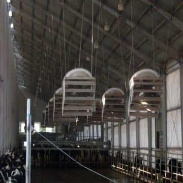 Vhv 72 large ceiling fanswarehouse ventilation fan global sources china vhv 72 large ceiling fanswarehouse ventilation fan aloadofball Images