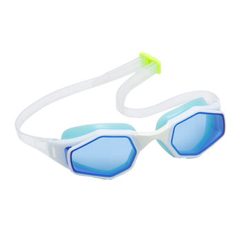 Swimming Goggles Polycarbonate Lens UV Protection Swimming Sport Glasses Adult
