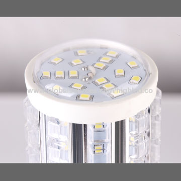 China 11W G24 LED plug lamps from Ningbo Manufacturer