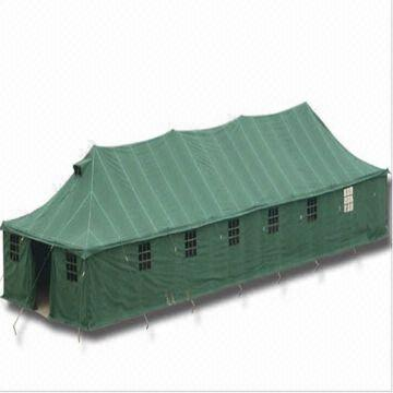 China 50 man military tent  sc 1 st  Global Sources & 50 man military tent | Global Sources