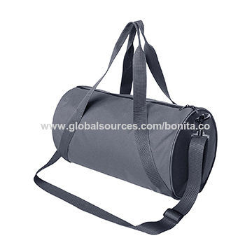 China Gym Bag Travel Duffel Bag Weekend Bag for Men and Women Carry-on and  ... 12e09a88b9680