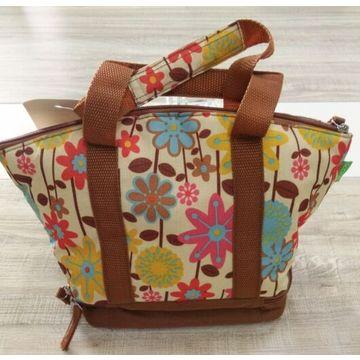 China Top quality cooler bag