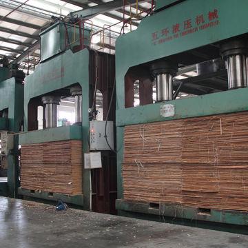 PVA glue for wood   Global Sources