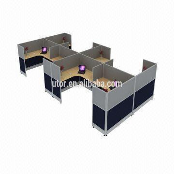 Godrej Office Furniture Designt3 Series Global Sources
