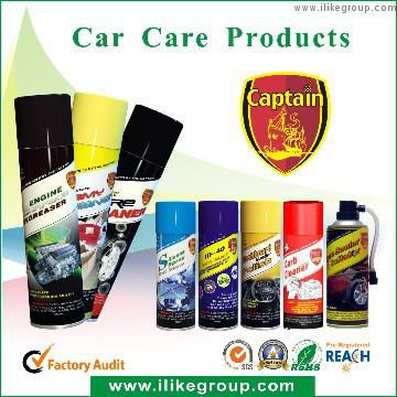 Auto Care Products   Global Sources