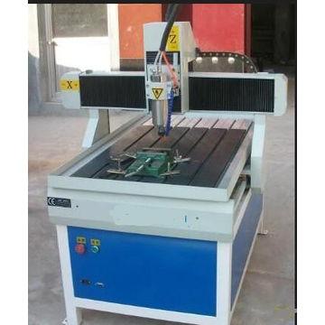 hobby mini cnc milling machine   Global Sources
