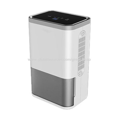 China Portable dehumidifier from Dongguan Manufacturer