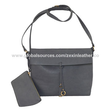 752e61719861 ... China Fashion women bags New Style Lady Designer Handbag