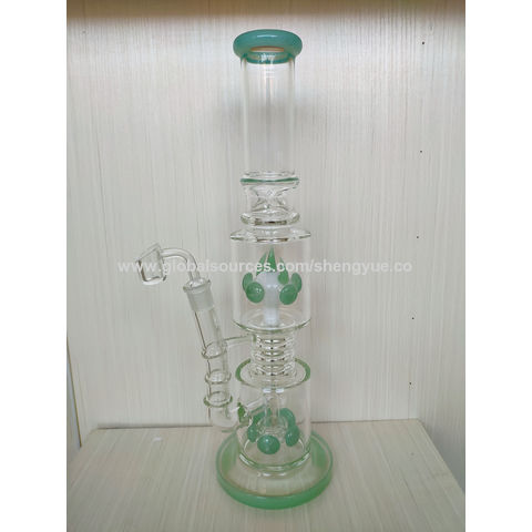 ... China 18 Inch Triple Shower Head Water Pipe