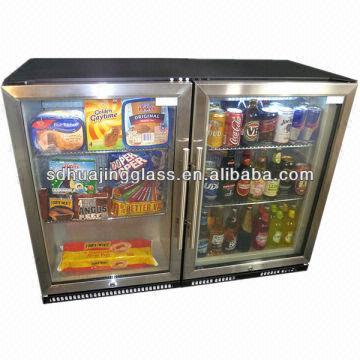 Mini glass door fridge freezer door global sources mini glass door fridge freezer door china mini glass door fridge freezer door planetlyrics Gallery