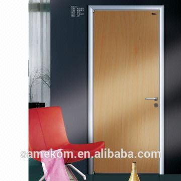 Front Door DesignsNew Design Interior Wood DoorSimple Bedroom - Wooden door designs for bedroom