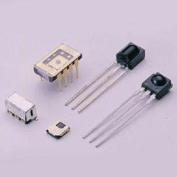 Ambient Light Sensor >> Ambient Light Sensor Global Sources