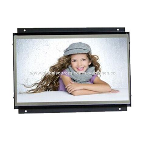China 15.6-inch Open digital photo frame from Shenzhen Manufacturer ...