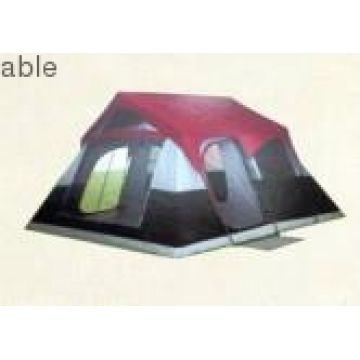 China vacation home tent  sc 1 st  Global Sources & vacation home tent | Global Sources