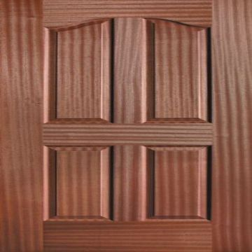 molded door skinmolded door panelmolded door veneer door laminatedoor : molded door - Pezcame.Com
