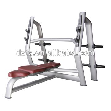 product categories tz 6 series pin loaded fitness equipment