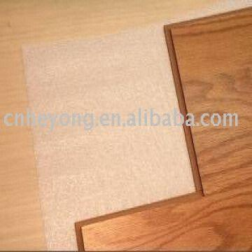 White Epe Foam Insulation Underlayment Global Sources