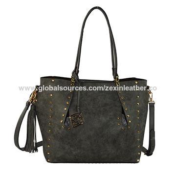 3b37b90981 Custom PU Elegance Designer Women Handbag Fashion China Custom PU Elegance  Designer Women Handbag Fashion