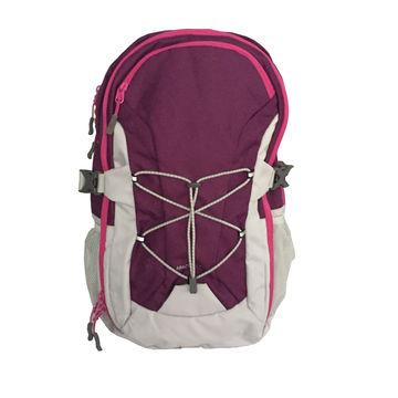 China Bullet proof school backpack from Xiamen Trading Company  Lemp ... fa96034bac8da