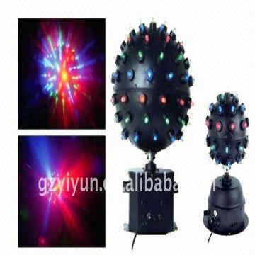 Led Disco Ball Light For Party Club Pubs Global Sources