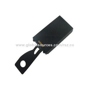 Lithium Ion Batteries Sym360symbolp370p460p470 Global Sources