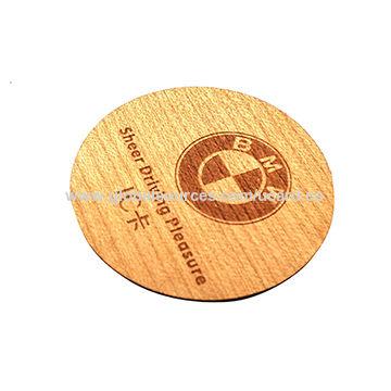 China LF/HF/UHF RFID Cards from Shenzhen Wholesaler: Shen