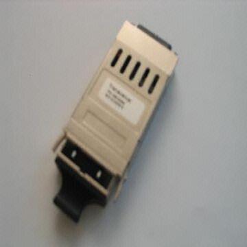 Gbic 5484 Network Communications Hong Kong SAR