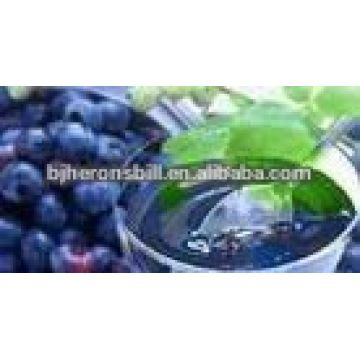 fruits J C - Frozen Blueberry Juice Concentrate | Global Sources