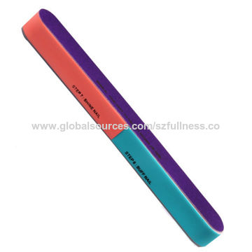 Nail Buffer Manufacturers China Suppliers