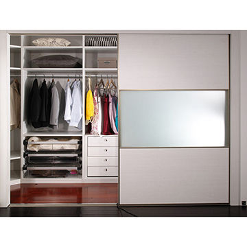 High Quality China Closet MLK W450A Is Supplied By ☆ Closet Manufacturers, Producers,  Suppliers On Global Sources MEILINKIT Meilinkit Cabinets Co., Ltd 750 11000  1 ...