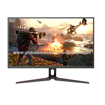gaming Monitor, 144hz monitor