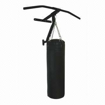 Punching Bag China
