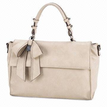 82d1739238ce Leather plain handbags China Leather plain handbags