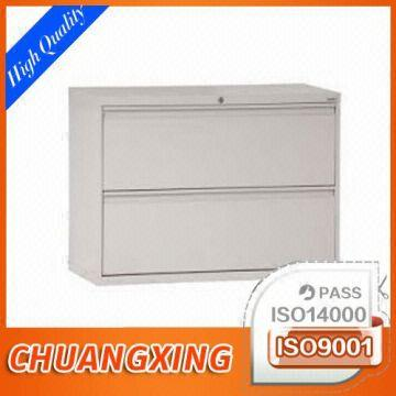 Custom Simple Wall Mounted File Cabinets China Custom Simple Wall Mounted  File Cabinets