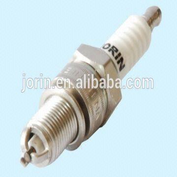 Iridium spark plug ngk spark plugs manufacturers motorcycle ... on