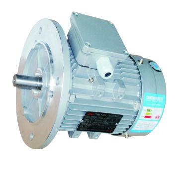 YS series aluminium-housing three phase asynchronous motor
