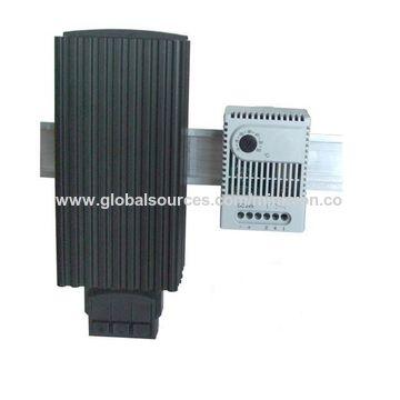 China Semiconductor Heater