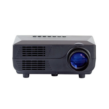 e4956dd6d38840 ... China Hot Sale Mini Pico Projector, Smart Mobile Phone Projector with  High Quality ...