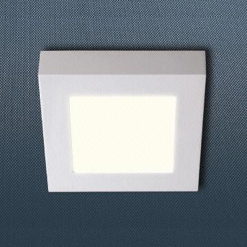 Led ceiling light 3528 smd square 30w dimmable or not dimmable led ceiling light china led ceiling light aloadofball