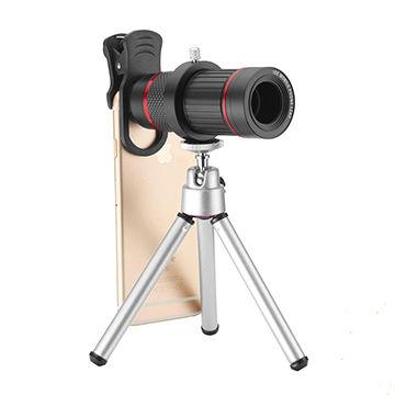 04840f34762191 China Zoom Telescope lens from Shenzhen Wholesaler: Shenzhen City ...