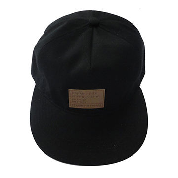 d6dac440 China Baseball cap from Qingdao Wholesaler: Qingdao Kekko Trading Co ...