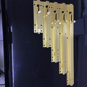 China Sliding gate roller, sliding door accessories, sliding door hinges, sliding door track