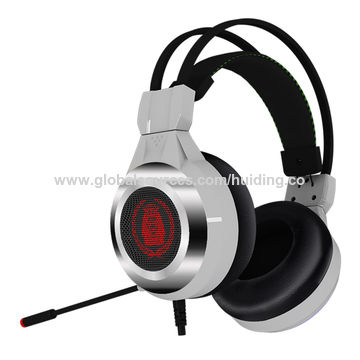 1cc54f23132 ... China Chinese Game Headphones/Gaming Headsets Producers/Gaming  Headphones Suppliers ...