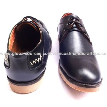India Men S Formal Shoe Men S Casual And Office Wear From New