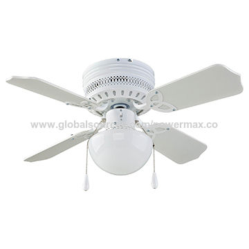 30 ceiling fan with lighting global sources 30 ceiling fan mozeypictures Images