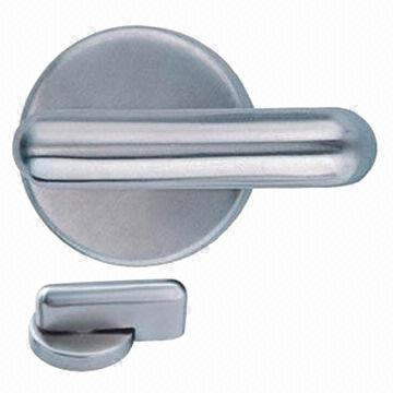 Thumb Turn Door Lock China
