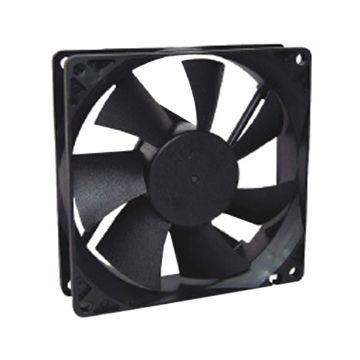 China 24V 929225mm DC Cooling Fans
