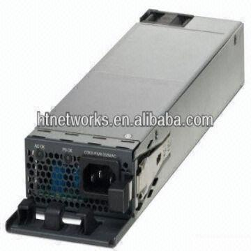 Quantity Cisco 3750/3650 Switch Power Supply C3kx-pwr-715wac