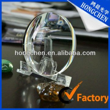 4be425ee8d9 China Product Categories  gt  1.59 Polycarbonate Lens - 1.59 Polycarbonate  Progressive Semi-finished Lens